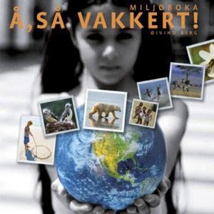 Øivind_Berg_VAKKERT_bokomslag