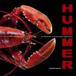 Hummer - et biologisk og kulturhistorisk portrett